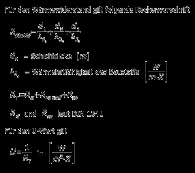 Fein Rakete Mathe Arbeitsblätter Zum Ausdrucken Zeitgenössisch ...